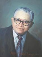 ANTONIO NUÑEZ MANZANERO