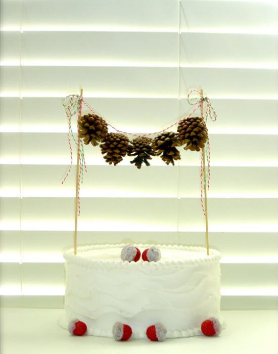 wedding cake, sposini per la torta, matrimonio non conventionale, Etsy