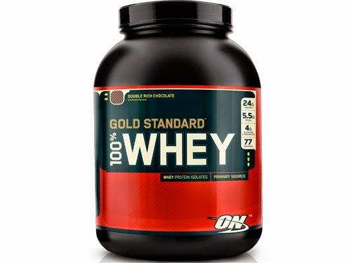 http://supplementedge.com/optimum-nutrition-100-whey-gold-standard-705.html