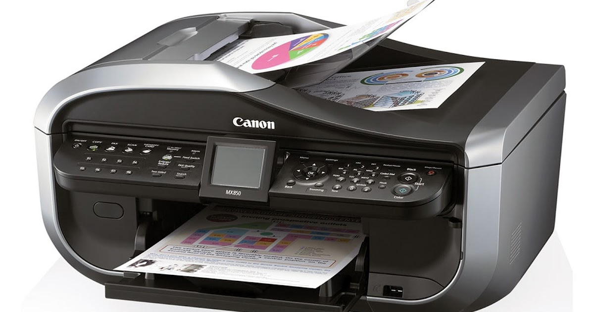 Resetter Canon MG MP MP MP MP and iP - Download Driver Printer