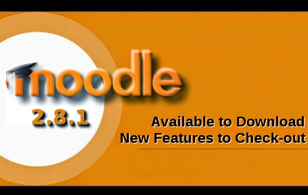 Moodle Design Integration Services