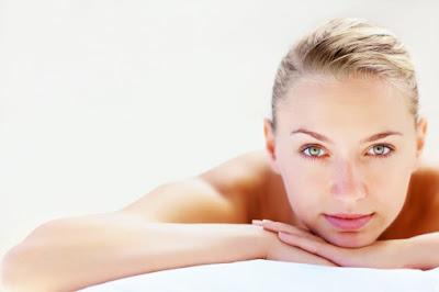Tips menjaga kulit tetap bersih, sehat dan segar
