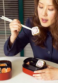 Bahan Makanan Yang Membuat Kecanduan