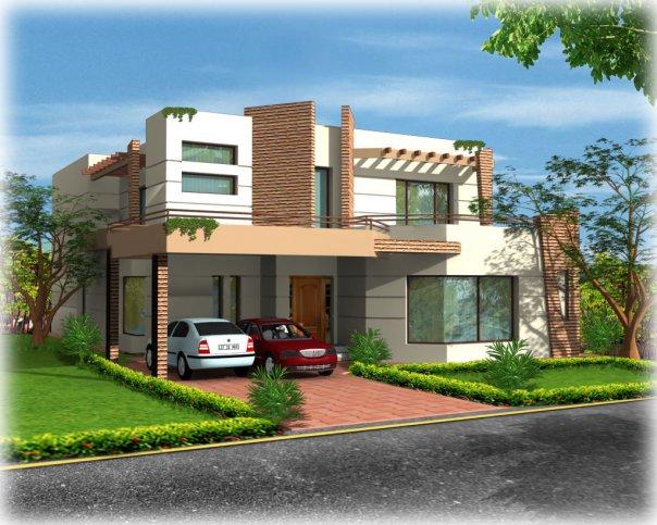 Home Front Elevation Design Free Software: Home Front Elevation Design ...