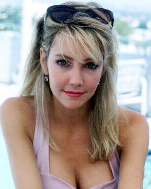 flirting with forty heather locklear net worth photos today 2017