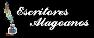 ESCRITORES ALAGOANOS