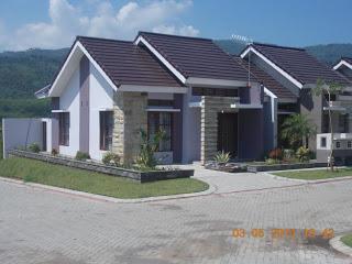 Biasanya Untuk Membuat Bangunan Rumah Ini Dibutuhkan Biaya Kurang Lebih Sekitar 100 150 Juta Namun Tersebut Dapat Berubah Setiap Saat Tergantung