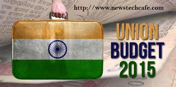 Hightlight of Union Budget for FY 2015-16 | Download Pdf of Union Budget 2015-16