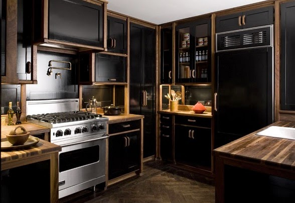 Kitchen cabinets online kitchen cabinets for Kitchen cabinets 4 less