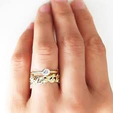 usa news corp,  Giovanna Prado, alibaba.com ,14k gold multi gemstone bracelet in Lebanon, best Body Piercing Jewelry