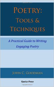 POETRY:Tools and Techniques
