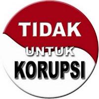 http://4.bp.blogspot.com/-0f8vgNwZ73s/Uav5suj4uLI/AAAAAAAAC0M/NBKHAyxbTbk/s1600/Anti-Korupsi-300x3001.jpg