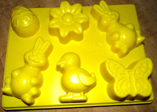 Easter-Jello-Jigglers