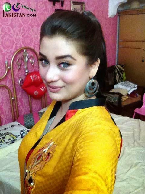 Sarah Umair Pakistani Brand Ambassador
