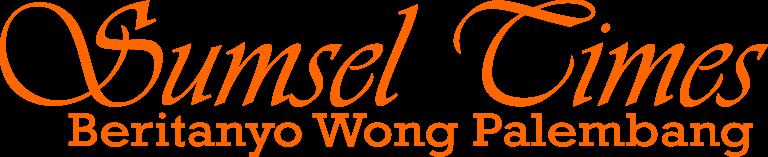 Sumsel Times | Berita Wong Kito