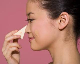 Cara Memancungkan Hidung Secara Sehat