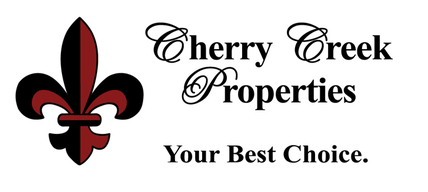 Cherry Creek Properties LLC