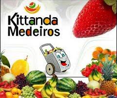 Kittanda Medeiros