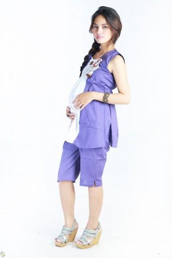 IBU+HAMIL4 Tren Model Baju Ibu hamil tahun 2013 | trendy dan Populer
