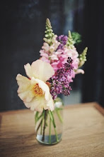 Flowers of the week