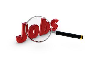 Δέκα θέσεις εργασίας για Φέρε και Σαμοθράκη