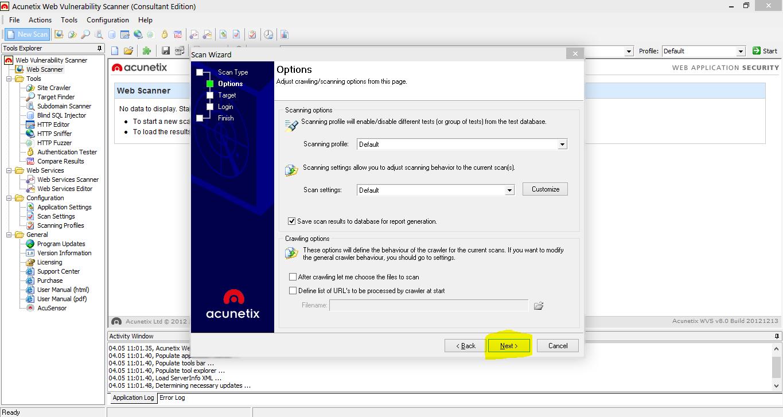 corel draw windows 10 64 bit kuyhaa
