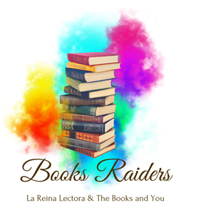Book raiders