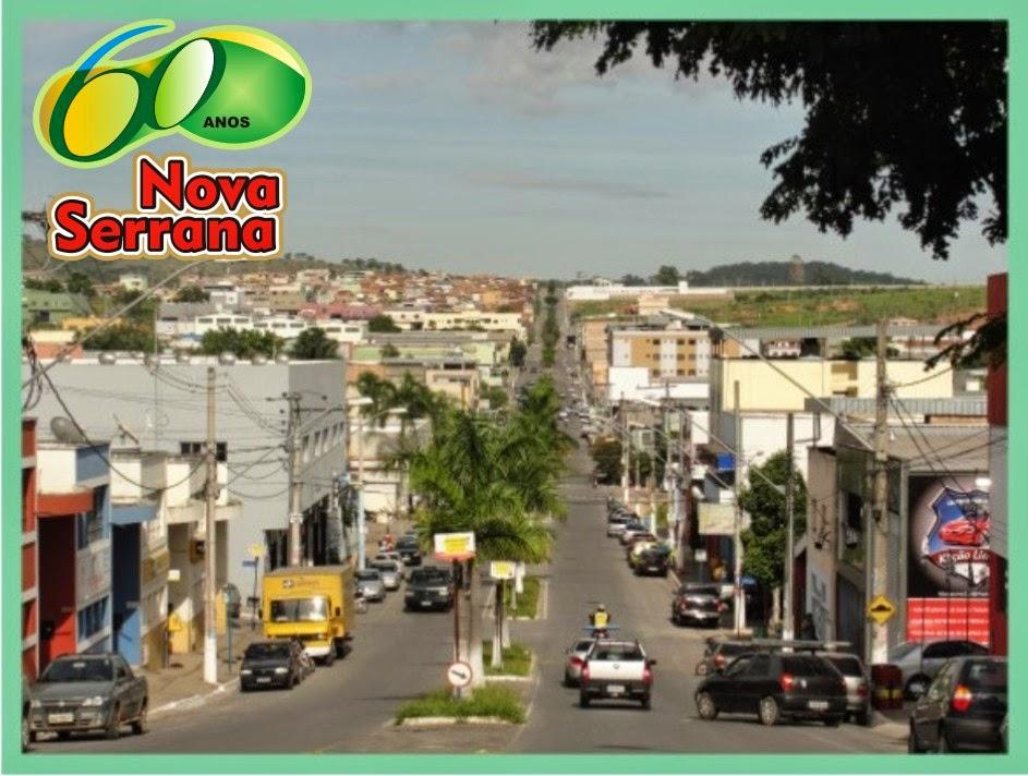 Park Industrial D. Gumercinda Martins