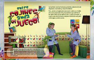 http://www.almozandia.es/espectaculos.php?esp=21&pdf=21&v=