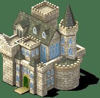 mun_Irish_castle_lv4_SW