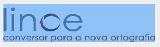 Conversores ortográficos