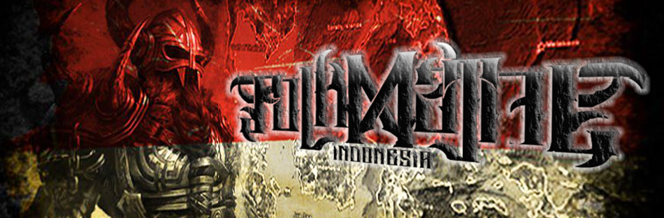 http://folkmetal-indonesia.blogspot.com/