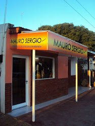MAURO SERGIO EN CAA CATI