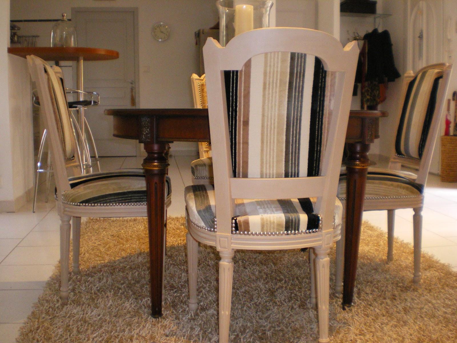 article plus r cent. Black Bedroom Furniture Sets. Home Design Ideas