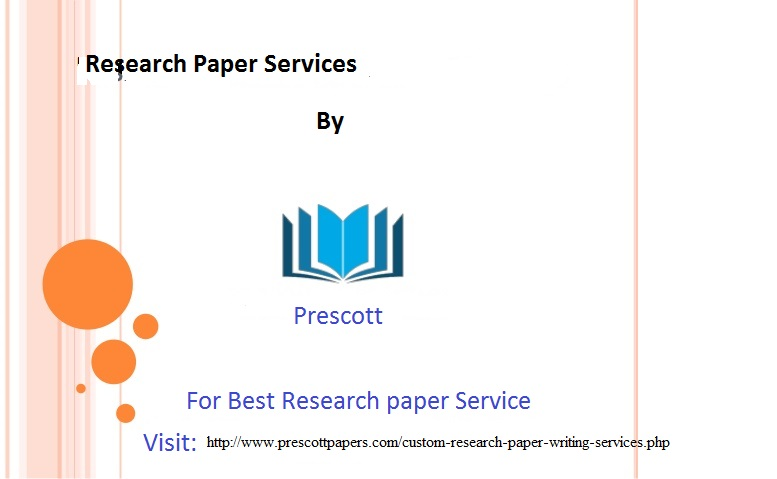Custom, research, papers, writing, services 24/7/online