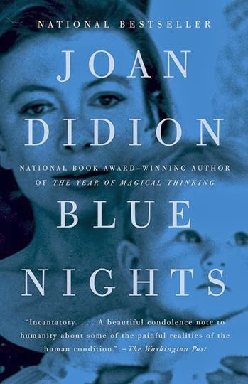 http://discover.halifaxpubliclibraries.ca/?q=title:blue%20nights