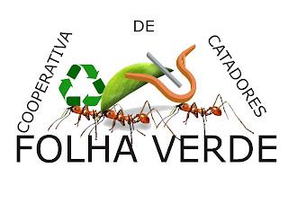 DOE SEU ÓLEO - Volta Redonda/RJ