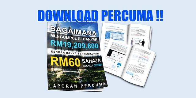 Download-Ebook-Rahsia-Rezeki-Menderma