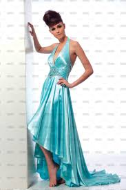 modelos de vestidos de seda para festas - fotos, dicas e looks