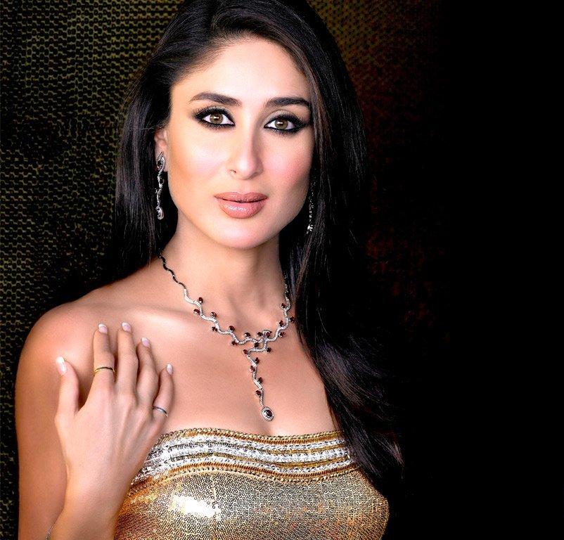576 basta bilderna om Diva Kareena kapoor pa Pinterest