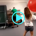Funniest Clip of 2015 - Video