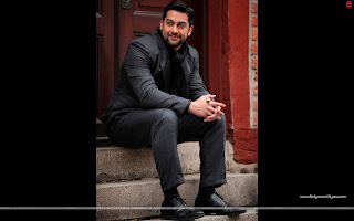 1920 Evil Returns HD Wallpaper Aftab Shivdasani