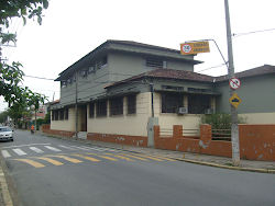 Colégio Estadual Joaquim de Macedo