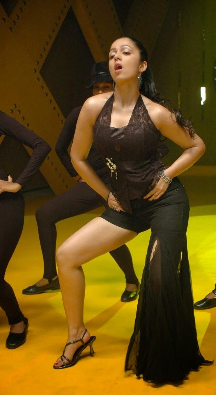 charmy kaur hot videos hot pcis in black slags shorts in mini skirt hd free hot pics
