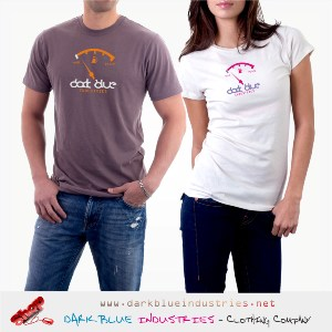 Distro Bandung Online Shop