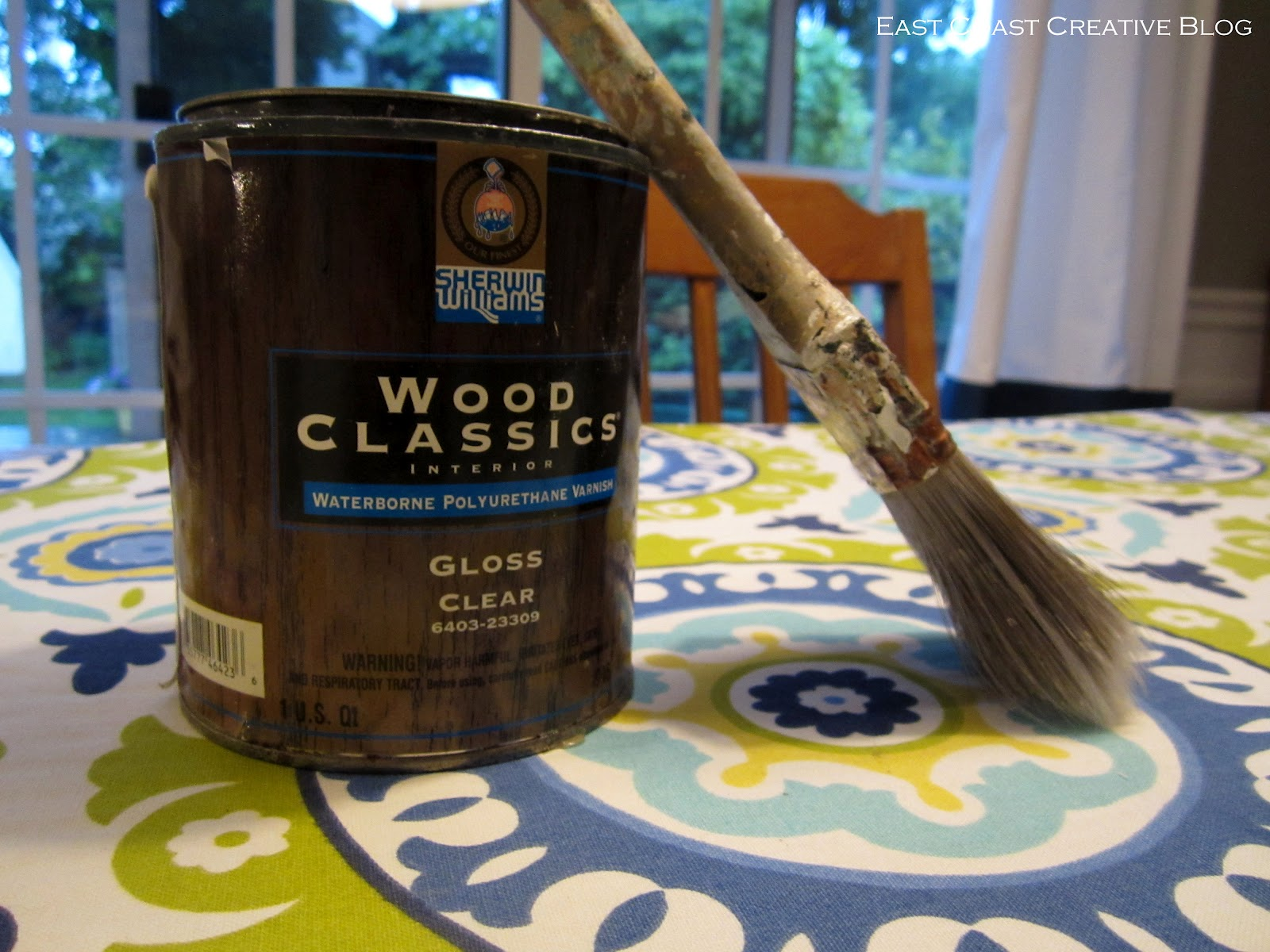 Can you paint rubber floor mats - Can You Paint Rubber Floor Mats 18