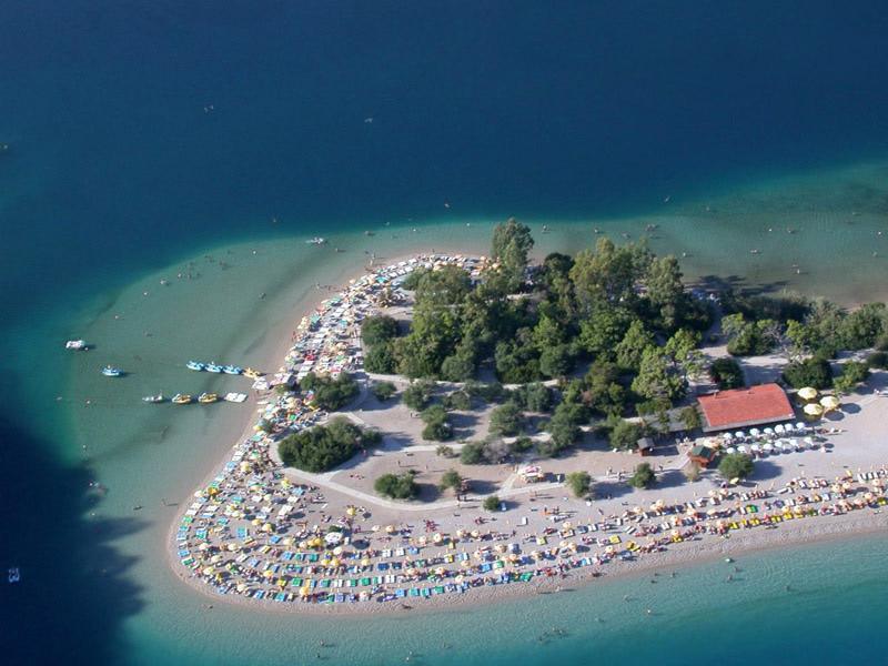 Etiketler antalya hotel antalya wetter lara beach tourism place