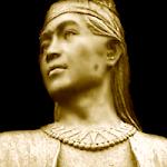 Sultan Muhammad Dipatuan Kudarat