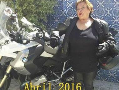 calendario-de-abuelitas-2016-arrasa-en-redes-sociales