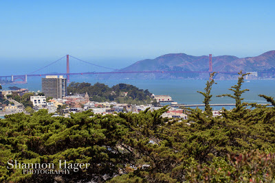 Shannon Hager Photography, San Francisco